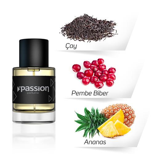 KL1 - Kadın Parfümü 55ml
