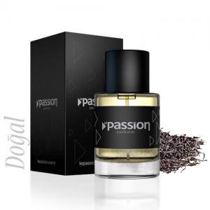 Le Passion - KL1 - Kadın Parfümü 55ml
