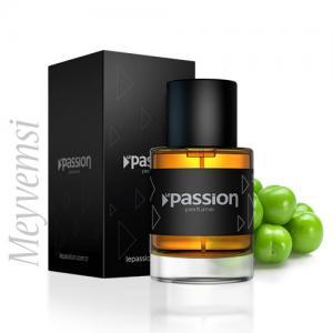 Le Passion - KM17 - Kadın Parfümü 55ml