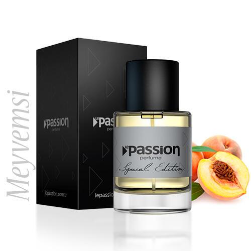 KM10 - Kadın Parfümü 55ml Special Edition