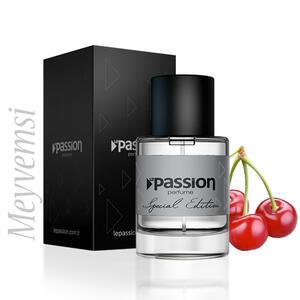 Le Passion - KO12 - Kadın Parfümü 55ml Special Edition