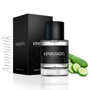 Le Passion - EA16 - Erkek Parfümü 55ml