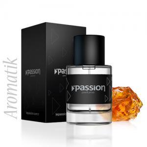Le Passion - EA19 - Erkek Parfümü 55ml