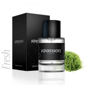Le Passion - EA4 - Erkek Parfümü 55ml
