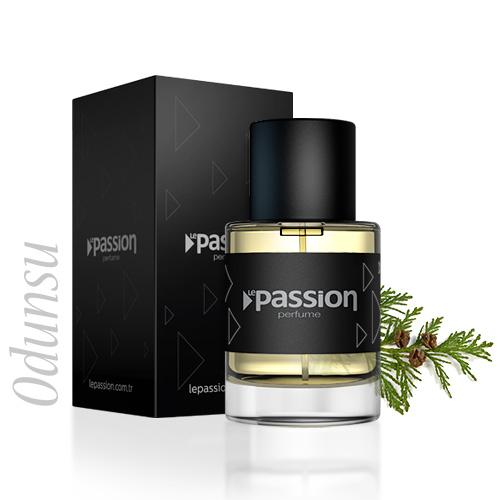 EB17 - Erkek Parfümü 55ml