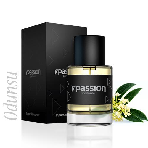 EB3 - Erkek Parfümü 55ml