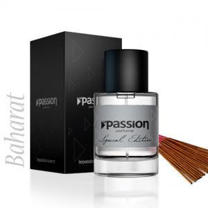 Le Passion - EE19 - Erkek Parfümü 55ml Special Edition