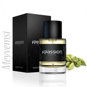Le Passion - EE23 - Erkek Parfümü 55ml