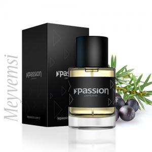Le Passion - EG18 - Erkek Parfümü 55ml