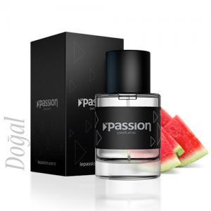 Le Passion - EI3 - Erkek Parfümü 55ml