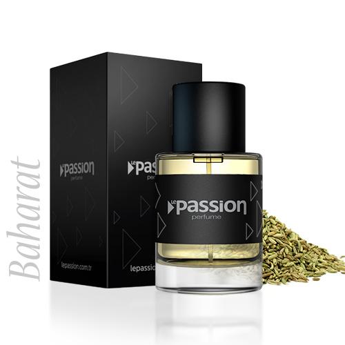 EK1 - Erkek Parfümü 55ml