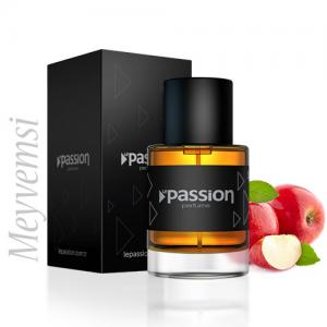 Le Passion - EO5 - Erkek Parfümü 55ml