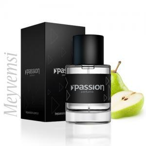 Le Passion - EZ4 - Erkek Parfümü 55ml