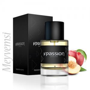 Le Passion - KB1 - Kadın Parfümü 55ml