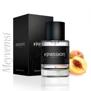 Le Passion - KB14 - Kadın Parfümü 55ml