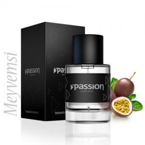 Le Passion - KB28 - Kadın Parfümü 55ml