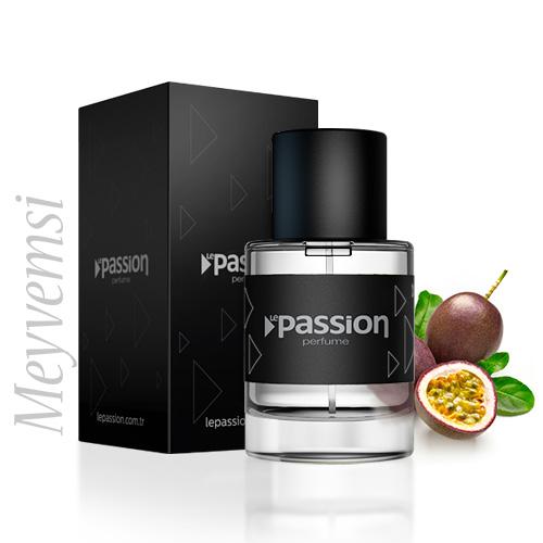 KB28 - Kadın Parfümü 55ml