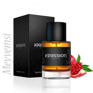 Le Passion - KE12 - Kadın Parfümü 55ml