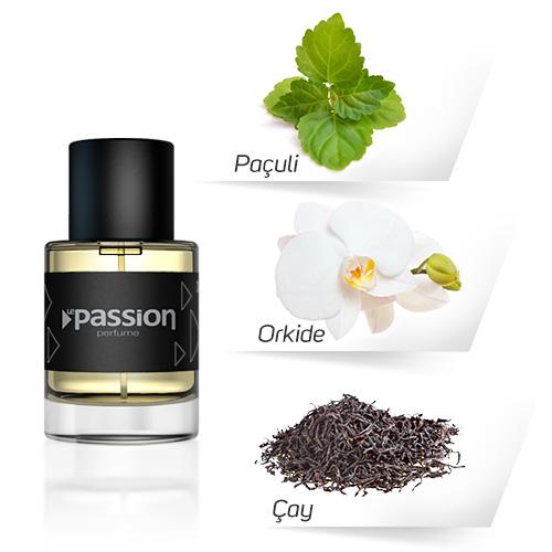 KF16 - Kadın Parfümü 55ml