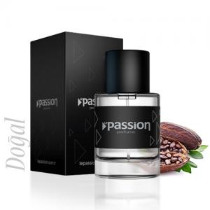 Le Passion - KG18 - Kadın Parfümü 55ml
