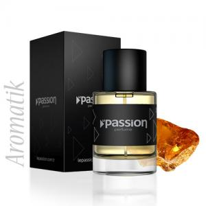 Le Passion - KL34 - Kadın Parfümü 55ml