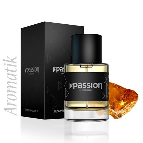KL34 - Kadın Parfümü 55ml