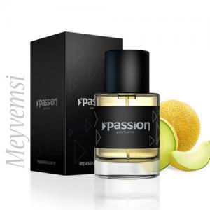 Le Passion - KP12 - Kadın Parfümü 55ml