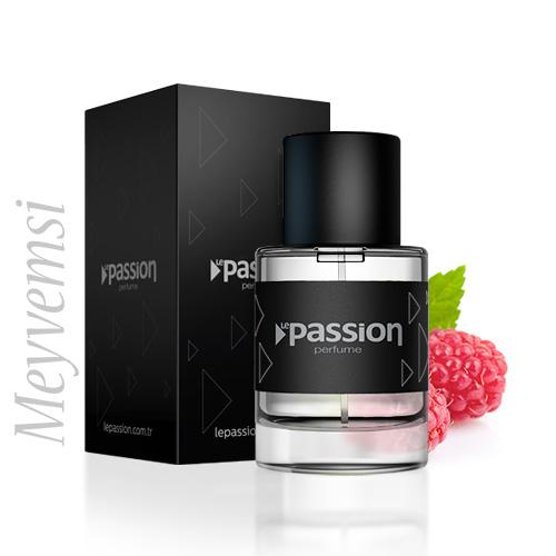 KS3 - Kadın Parfümü 55ml
