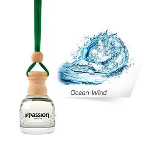 Ocean Wind - Thumbnail